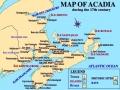 Acadia-Map-1600s